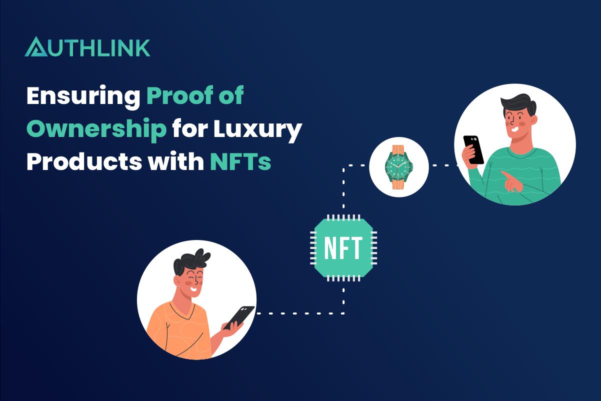 ensuring-proof-NFT