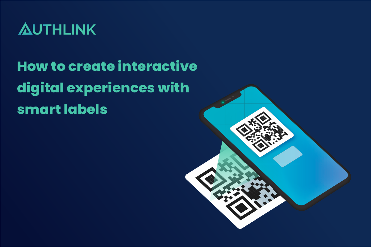 How-to-Create-Interactive-Digital-Experiences-With-Smart-Labels