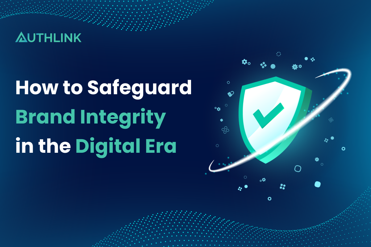 How to Safeguard Brand Integrity in the Digital Era