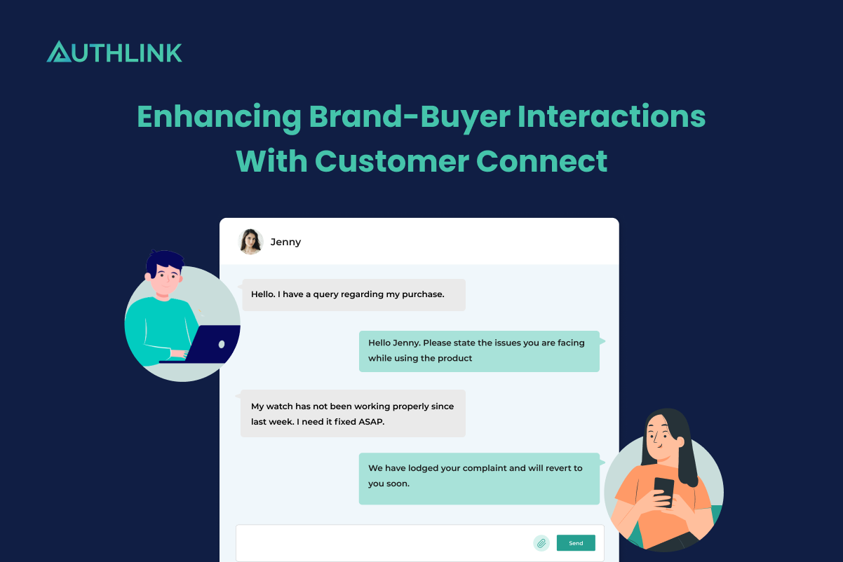 enhancing_brand_buyer_interactions_with_customer-connect