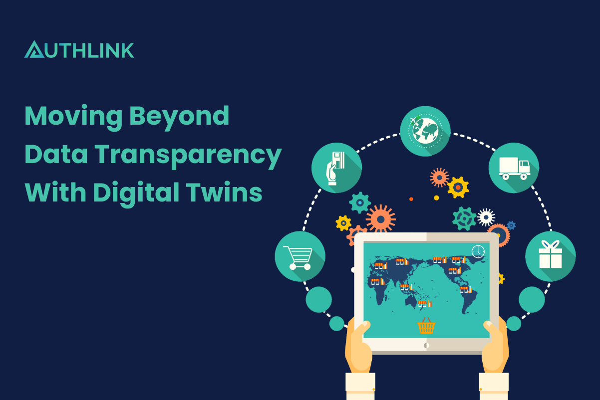 moving-beyond-data-transparency-with-digital-twins